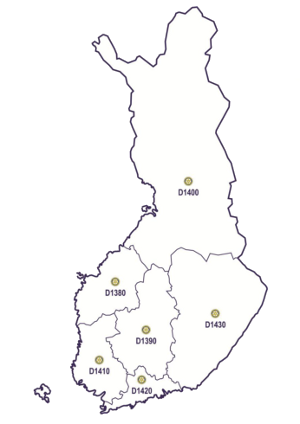 suomen-piirit